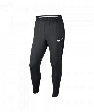 nike-dry-football-pant-hose-lang-bekleidung-textilien-training-freizeit-grau-f060-807684.jpg