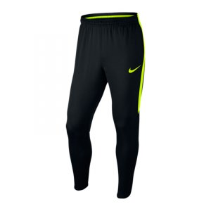 nike-dry-football-pant-hose-lang-bekleidung-textilien-training-freizeit-schwarz-f011-807684.jpg