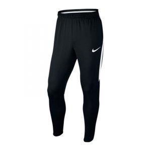 nike-dry-football-pant-hose-lang-bekleidung-textilien-training-freizeit-schwarz-f013-807684.jpg