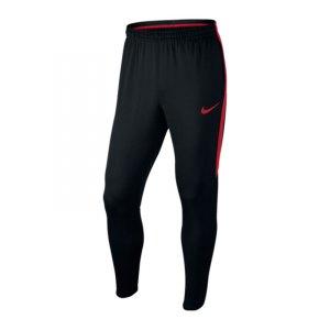 nike-dry-football-pant-hose-lang-bekleidung-textilien-training-freizeit-schwarz-f014-807684.jpg