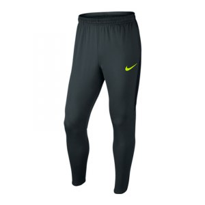 nike-dry-football-pant-hose-lang-gruen-f364-textilien-training-freizeit-sportbekleidung-men-herren-maenner-807684.jpg