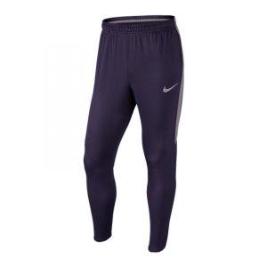 nike-dry-football-pant-hose-lang-lila-f525-textilien-training-freizeit-sportbekleidung-men-herren-maenner-807684.jpg