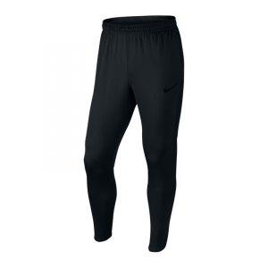 nike-dry-football-pant-hose-lang-schwarz-f015-textilien-training-freizeit-sportbekleidung-men-herren-maenner-807684.jpg