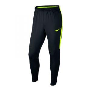 nike-dry-football-pant-hose-lang-schwarz-f020-sportbekleidung-jogginghose-herren-men-maenner-807684.jpg