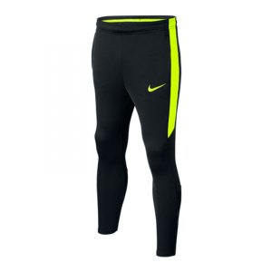 nike-dry-football-pant-trainingshose-fussball-lange-hose-sportbekleidung-textilien-f011-schwarz-gelb-836095.jpg