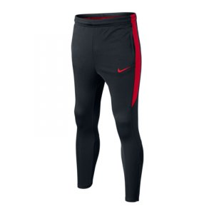 nike-dry-football-pant-trainingshose-fussball-lange-hose-sportbekleidung-textilien-f013-schwarz-rot-836095.jpg