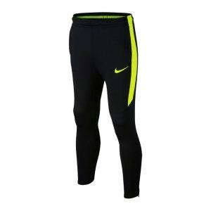 nike-dry-football-pant-trainingshose-fussball-lange-hose-sportbekleidung-textilien-f020-schwarz-weiss-836095.jpg