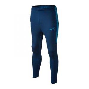 nike-dry-football-pant-trainingshose-fussball-lange-hose-sportbekleidung-textilien-f430-schwarz-weiss-836095.jpg