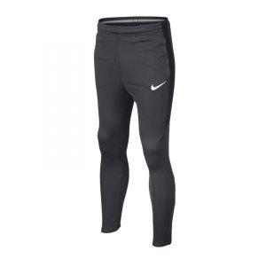 nike-dry-football-pant-trainingshose-kids-f060-fussballhose-hose-lang-sportbekleidung-textilien-kinder-children-836095.jpg