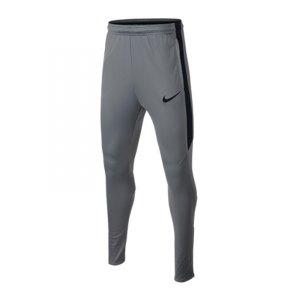 nike-dry-football-pant-trainingshose-kids-f065-fussballhose-hose-lang-sportbekleidung-textilien-kinder-children-836095.jpg