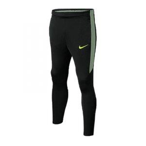 nike-dry-football-pant-trainingshose-kids-f364-fussballhose-hose-lang-sportbekleidung-textilien-kinder-children-836095.jpg
