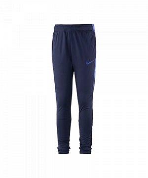 nike-dry-football-pant-trainingshose-kids-f429-fussballhose-hose-lang-sportbekleidung-textilien-kinder-children-836095.jpg