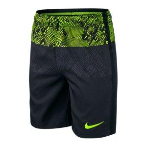 nike-dry-football-short-gx-training-sportbekleidung-fussball-kinder-kids-f702-gelb-schwarz-807699.jpg