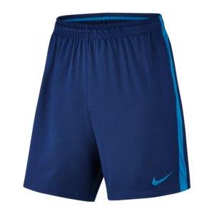 nike-dry-football-short-training-fussball-spiel-match-uebung-sport-studio-f455-blau-807682.jpg