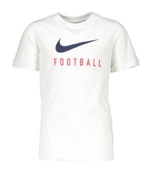 nike-dry-football-t-shirt-kids-weiss-f100-running-textil-t-shirts-bq8442.jpg