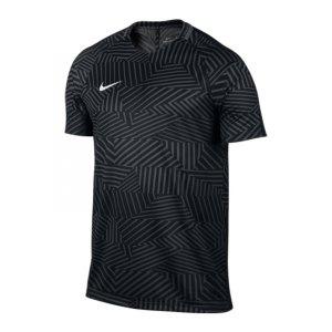 nike-dry-football-top-gx-kurzarmshirt-t-shirt-top-training-herren-men-maenner-f010-schwarz-807073.jpg