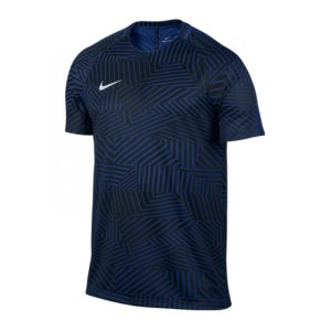 nike-dry-football-top-gx-kurzarmshirt-t-shirt-top-training-herren-men-maenner-f435-blau-807073.jpg