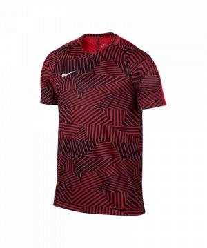 nike-dry-football-top-gx-kurzarmshirt-t-shirt-top-training-herren-men-maenner-f657-rot-807073.jpg