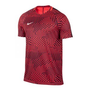 nike-dry-football-top-gx-kurzarmshirt-t-shirt-top-training-herren-men-maenner-f671-rot-807073.jpg