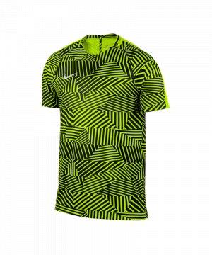 nike-dry-football-top-gx-kurzarmshirt-t-shirt-top-training-herren-men-maenner-f702-gelb-807073.jpg