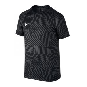 nike-dry-football-top-gx-kurzarmshirt-t-shirt-top-training-sportbekleidung-kids-kinder-f010-schwarz-807246.jpg