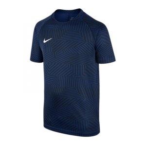 nike-dry-football-top-gx-kurzarmshirt-t-shirt-top-training-sportbekleidung-kids-kinder-f435-blau-807246.jpg