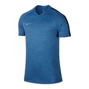 nike-dry-football-top-kurzarmshirt-blau-f443-t-shirt-trainingsshirt-sportbekleidung-textilien-men-herren-806702.jpg