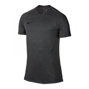 nike-dry-football-top-kurzarmshirt-dunkelgrau-f061-t-shirt-trainingsshirt-sportbekleidung-textilien-men-herren-806702.jpg