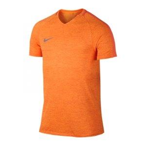 nike-dry-football-top-kurzarmshirt-orange-f842-t-shirt-trainingsshirt-sportbekleidung-textilien-men-herren-806702.jpg