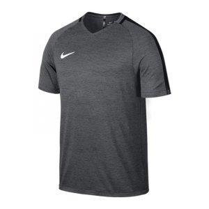 nike-dry-football-top-kurzarmshirt-t-shirt-trainingsshirt-fussball-mannschaft-verein-team-f060-dunkelgrau-806702.jpg
