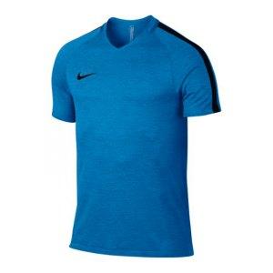 nike-dry-football-top-kurzarmshirt-t-shirt-trainingsshirt-fussball-mannschaft-verein-team-f435-blau-806702.jpg