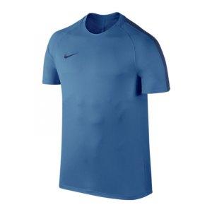 nike-dry-football-top-squad-kurzarmshirt-blau-f443-shortsleeve-trainingsshirt-sportbekleidung-textilien-men-herren-807243.jpg