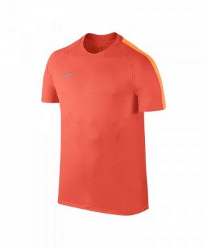 nike-dry-football-top-squad-kurzarmshirt-f842-shortsleeve-trainingsshirt-sportbekleidung-textilien-men-herren-807243.jpg