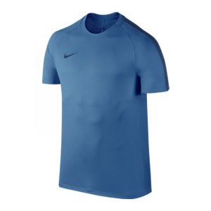 nike-dry-football-top-squad-kurzarmshirt-kids-f443-shortsleeve-trainingsshirt-sportbekleidung-kinder-children-807269.jpg