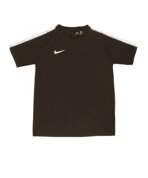 nike-dry-football-top-squad-kurzarmshirt-training-sportbekleidung-textilien-herren-men-maenner-f010-schwarz-807243.jpg