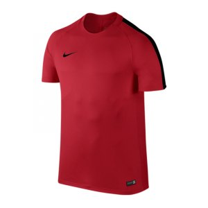 nike-dry-football-top-squad-kurzarmshirt-training-sportbekleidung-textilien-herren-men-maenner-f657-rot-807243.jpg