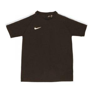 nike-dry-football-top-squad-kurzarmshirt-training-sportbekleidung-textilien-kids-kinder-f010-schwarz-807269.jpg