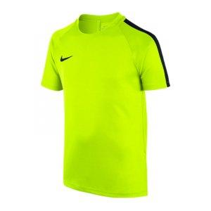 nike-dry-football-top-squad-kurzarmshirt-training-sportbekleidung-textilien-kids-kinder-f702-gelb-807269.jpg