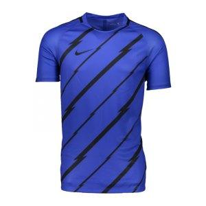 nike-dry-football-top-t-shirt-blau-f453-kurzarm-shortsleeve-training-sportbekleidung-textilien-men-herren-832999.jpg