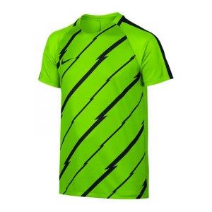 nike-dry-football-top-t-shirt-kids-gruen-f336-kurzarm-shortsleeve-training-sportbekleidung-textilien-kinder-833008.jpg