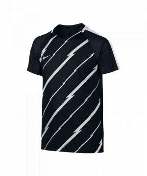 nike-dry-football-top-t-shirt-kids-schwarz-f010-kurzarm-shortsleeve-training-sportbekleidung-textilien-kinder-833008.jpg