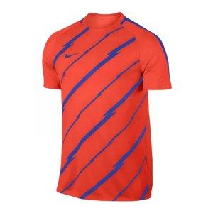 nike-dry-football-top-t-shirt-orange-f852-kurzarm-shortsleeve-training-sportbekleidung-textilien-men-herren-832999.jpg