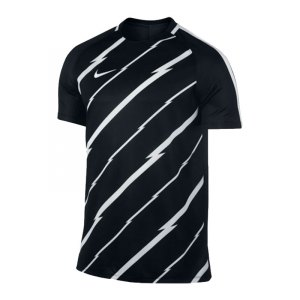 nike-dry-football-top-t-shirt-schwarz-f010-kurzarm-shortsleeve-training-sportbekleidung-textilien-men-herren-832999.jpg