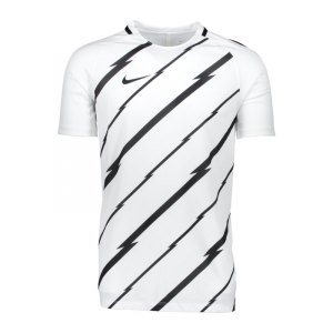 nike-dry-football-top-t-shirt-weiss-f100-kurzarm-shortsleeve-training-sportbekleidung-textilien-men-herren-832999.jpg