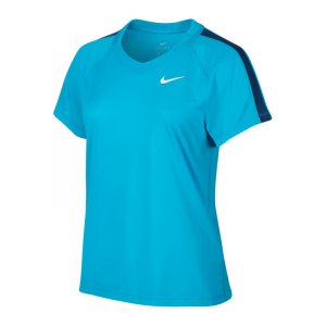 nike-dry-football-top-training-damen-blau-f447-damen-oberbekleidung-sport-fitness-fussball-laufen-schweiss-schwitzen-829595.jpg