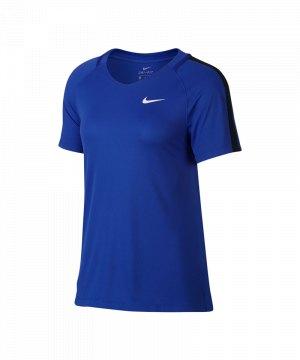 nike-dry-football-top-training-damen-blau-f452-trainingsshirt-kurzarm-shortsleeve-sportbekleidung-frauen-women-829595.jpg