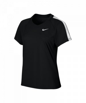 nike-dry-football-top-training-damen-schwarz-f010-trainingsshirt-kurzarm-shortsleeve-sportbekleidung-frauen-women-829595.jpg