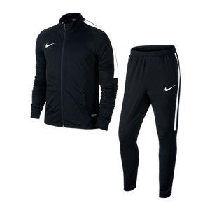 nike-dry-football-trainingsanzug-fussball-sportbekleidung-textilien-team-verein-mannschaft-f010-schwarz-weiss-807680.jpg
