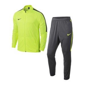 nike-dry-football-trainingsanzug-fussball-sportbekleidung-textilien-team-verein-mannschaft-f702-gelb-grau-807680.jpg