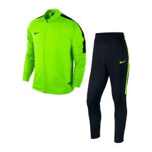 nike-dry-football-trainingsanzug-gruen-f336-fussball-sportbekleidung-textilien-team-verein-mannschaft-807680.jpg